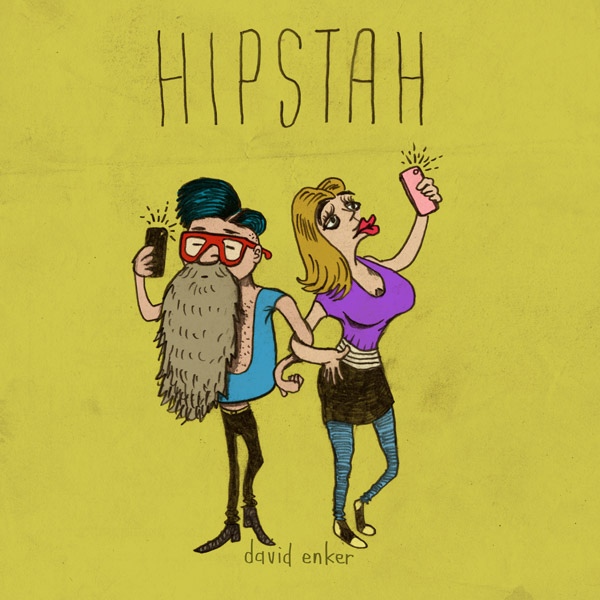 Hipstah